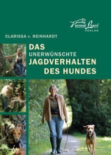das_unerwunschte_jagdverhalten_des_hundes.pdf