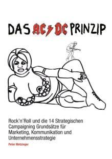 das_ac_dc_prinzip.pdf