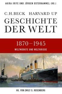 geschichte_der_welt_1870_1945.pdf