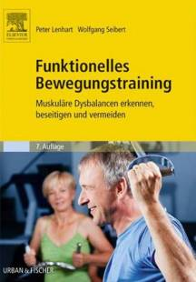 funktionelles_bewegungstraining.pdf