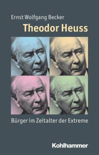 theodor_heuss.pdf