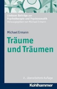 traume_und_traumen.pdf