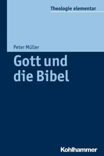 gott_und_die_bibel.pdf