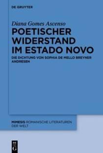 poetischer_widerstand_im_estado_novo.pdf