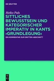 sittliches_bewusstsein_und_kategorischer_imperativ_in_kants_rsaquo_grundlegung_lsaquo_.pdf