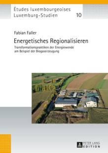 energetisches regionalisieren pdf
