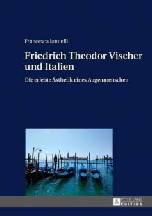 friedrich theodor vischer und italien pdf