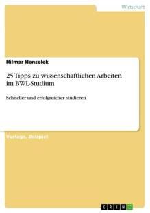 25_tipps_zu_wissenschaftlichen_arbeiten_im_bwl_studium.pdf