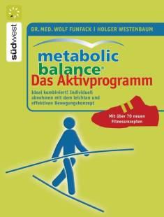 metabolic balance das aktivprogramm pdf