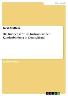 die_kundenkarte_als_instrument_der_kundenbindung_in_deutschland.pdf