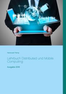 lehrbuch_distributed_und_mobile_computing.pdf