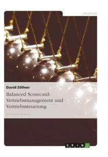balanced_scorecard_vertriebsmanagement_und_vertriebssteuerung.pdf