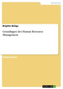 grundlagen_des_human_resource_management.pdf