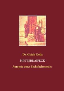 hinterkaifeck.pdf