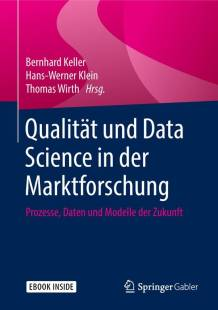 qualitat_und_data_science_in_der_marktforschung.pdf