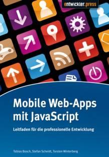 mobile_web_apps_mit_javascript.pdf
