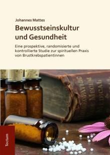 bewusstseinskultur_und_gesundheit.pdf
