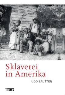 sklaverei in amerika