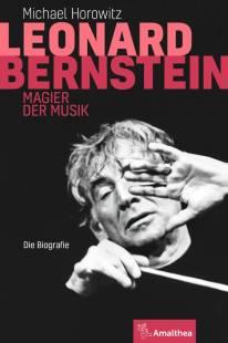 leonard_bernstein.pdf