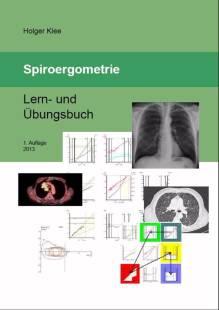 spiroergometrie.pdf