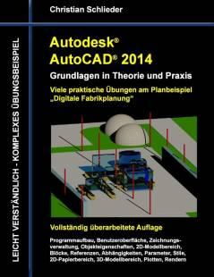 autodesk_autocad_2014_grundlagen_in_theorie_und_praxis.pdf