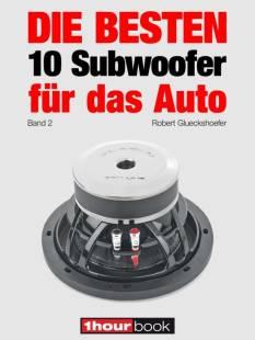 die besten 10 subwoofer fur das auto pdf