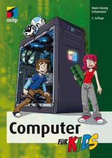 computer_fur_kids.pdf
