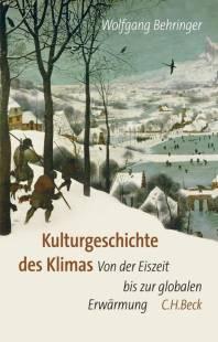 kulturgeschichte_des_klimas.pdf