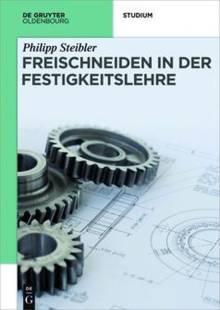 freischneiden_in_der_festigkeitslehre.pdf