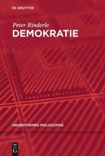 demokratie.pdf