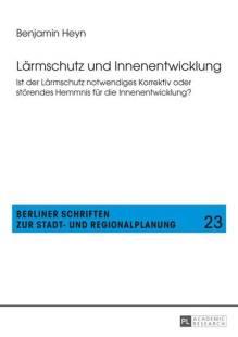 laermschutz_und_innenentwicklung.pdf