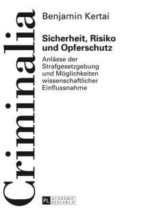 sicherheit_risiko_und_opferschutz.pdf