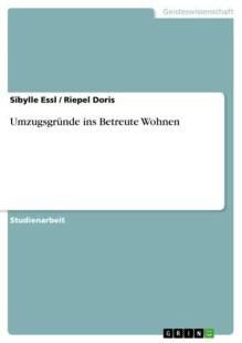 umzugsgrunde_ins_betreute_wohnen.pdf