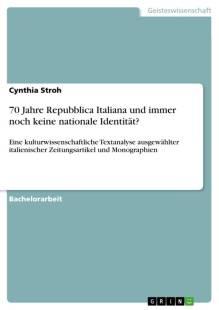 70_jahre_repubblica_italiana_und_immer_noch_keine_nationale_identitat_.pdf