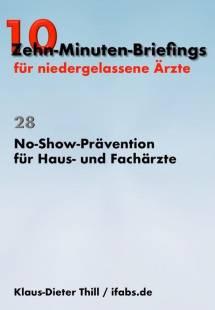no_show_pravention_fur_haus_und_facharzte.pdf
