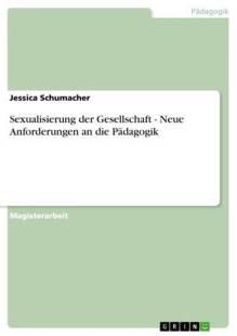 sexualisierung_der_gesellschaft_neue_anforderungen_an_die_padagogik.pdf
