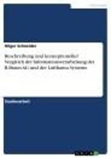 beschreibung_und_konzeptioneller_vergleich_der_informationsverarbeitung_der_b_braun_ag_und_der_lufthansa_systems.pdf