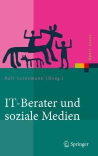 it berater und soziale medien pdf
