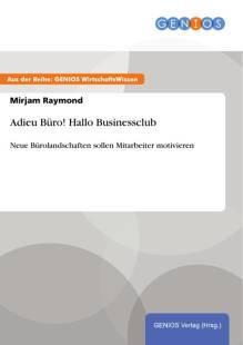 adieu buro hallo businessclub pdf