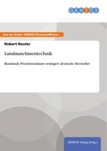 landmaschinentechnik.pdf