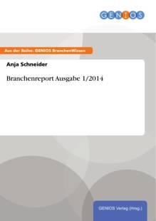 branchenreport_ausgabe_1_2014.pdf