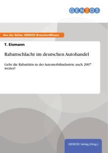 rabattschlacht im deutschen autohandel pdf