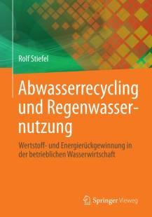 abwasserrecycling_und_regenwassernutzung.pdf
