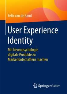 user_experience_identity.pdf