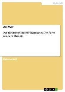 der_turkische_immobilienmarkt_die_perle_aus_dem_orient_.pdf