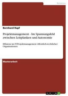 projektmanagement_im_spannungsfeld_zwischen_leitplanken_und_autonomie.pdf