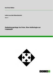 gedankensprunge_ins_freie_eine_anthologie_zur_logagogik.pdf