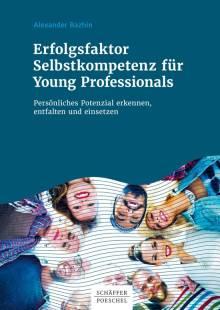 erfolgsfaktor_selbstkompetenz_fur_young_professionals.pdf