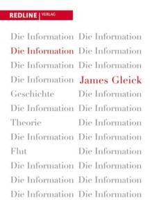 die_information.pdf