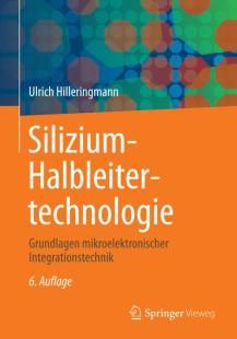 silizium_halbleitertechnologie.pdf
